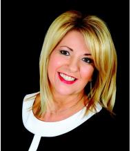 Chantale Tremblay, Real Estate Broker