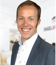 Félix Jasmin, Certified Real Estate Broker AEO