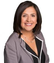 Maria Alvarez, Residential Real Estate Broker