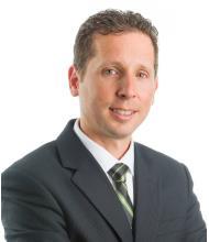 Bruno Anania, Residential Real Estate Broker