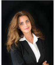 Josie Gammiero, Certified Real Estate Broker