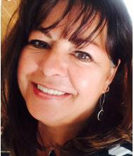 Diane Bouchard, Courtier immobilier agréé