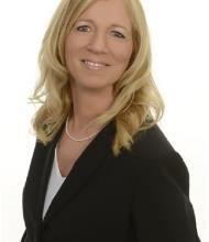 Sylvie Ducharme, Certified Real Estate Broker