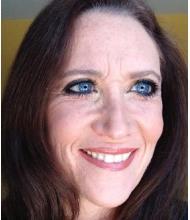 Ruth Lallouz, Real Estate Broker
