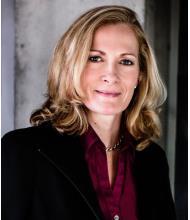 Catherine Dawe, Certified Real Estate Broker