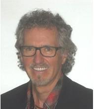 Serge Gilbert, Certified Real Estate Broker