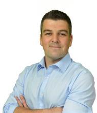 Patrick Côté, Courtier immobilier résidentiel
