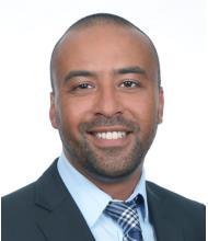 Jalal Belayane, Residential Real Estate Broker