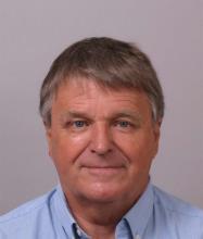 Philip Eerhart, Real Estate Broker