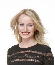 Roxanne Landers, Residential Real Estate Broker