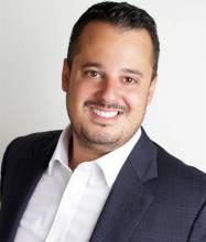 Nick Dimakis Inc., Société par actions d'un courtier immobilier agréé