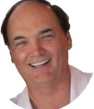 Robert Allaire, Courtier immobilier
