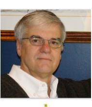 Robert Saint-Germain, Real Estate Broker