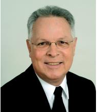 Jean-Marc Dubé, Certified Real Estate Broker