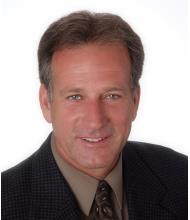Daniel Lambert, Real Estate Broker