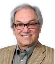 Guy Huneault, Certified Real Estate Broker AEO