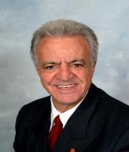 Michel Matton, Courtier immobilier agréé