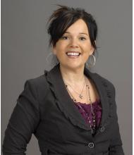 Maryse Girard, Real Estate Broker