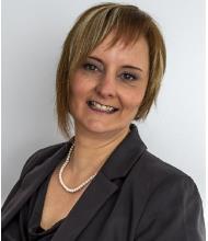 Nathalie Matte, Residential Real Estate Broker
