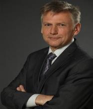 François Ducharme, Real Estate Broker
