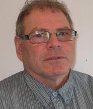 Lewis Annett, Certified Real Estate Broker