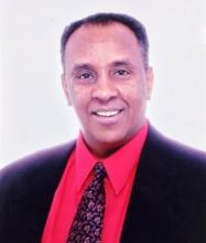 Abdirahman Yasin, Real Estate Broker