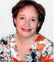 Danielle (E9435) Roy, Real Estate Broker