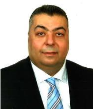 Alexandre Sarnouk, Courtier immobilier agréé