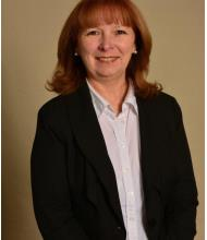 Diane Rioux Francoeur, Real Estate Broker
