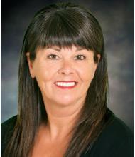Mireille Laviolette, Real Estate Broker