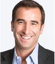 Maxence Renaud, Real Estate Broker
