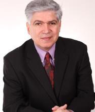 Nader Khaksar, Courtier immobilier