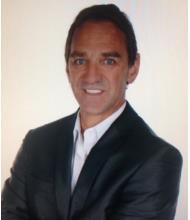 Mario Sauvé, Real Estate Broker