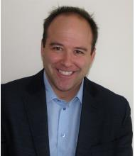 Patrick Gaudreault, Courtier immobilier