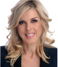Stéphanie Gauthier, Certified Real Estate Broker