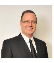 Albert Arkilanian, Residential Real Estate Broker