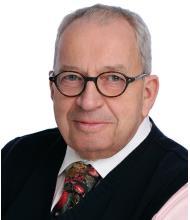 Jean-Pierre Bissonnette, Courtier immobilier agréé