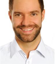 Alexandre Meloche Inc., Société par actions d'un courtier immobilier