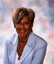 Diane Lamoureux, Real Estate Broker
