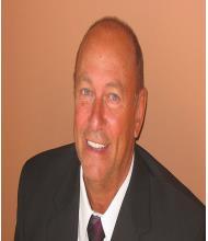 Michel Renaud, Real Estate Broker