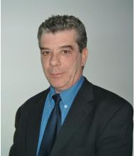 Jacques Brouillette, Real Estate Broker
