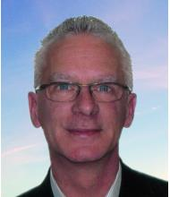 Robert Cardinal, Certified Real Estate Broker