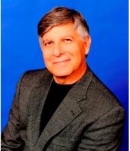 Jeffrey Groper, Real Estate Broker