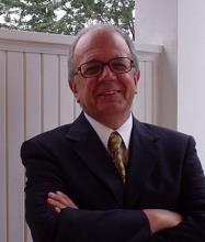 Claude Boulay, Certified Real Estate Broker AEO
