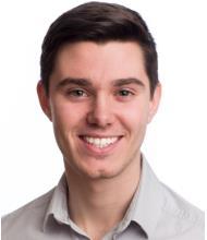 Mikaël Leclaire, Courtier immobilier résidentiel