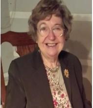 Laurette Dwyer, Certified Real Estate Broker