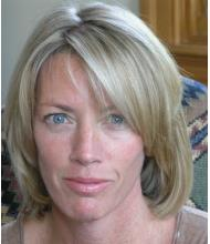 Jennifer Ann Mckeown, Courtier immobilier agréé
