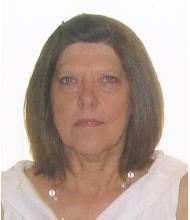 Antonina Ambrozaitis, Real Estate Broker