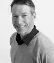 François Chicoine, Courtier immobilier