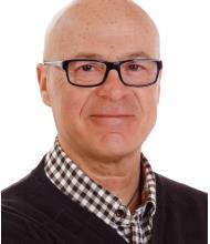 Jacques Rouillier, Real Estate Broker